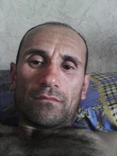 Фото мужчины мухиддин, Новосибирск, Россия, 35