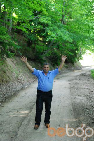 Фото мужчины maxo50, Киев, Украина, 56