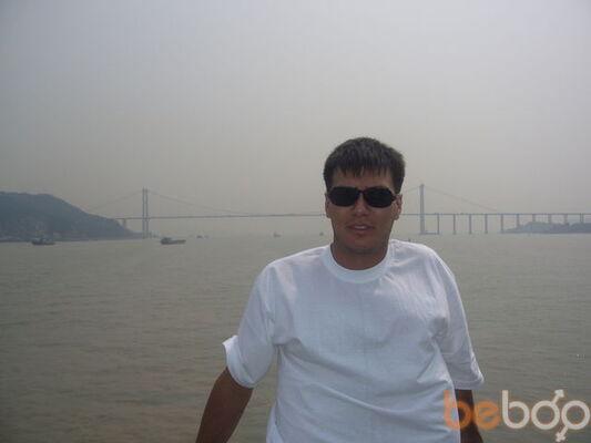 Фото мужчины Barik988, Ташкент, Узбекистан, 35