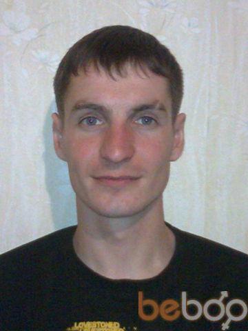 Фото мужчины русик, Дружковка, Украина, 33