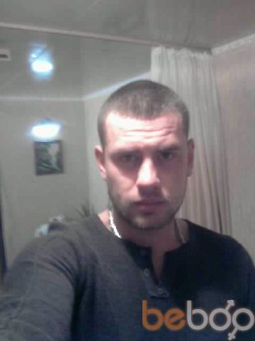Фото мужчины MISHANYA1, Херсон, Украина, 31