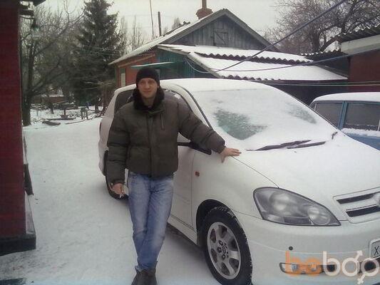 Фото мужчины ges301980, Новошахтинск, Россия, 37