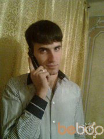 Фото мужчины Glamurmen, Ереван, Армения, 32