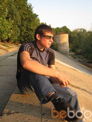 Фото мужчины DiAbLo, Тирасполь, Молдова, 24