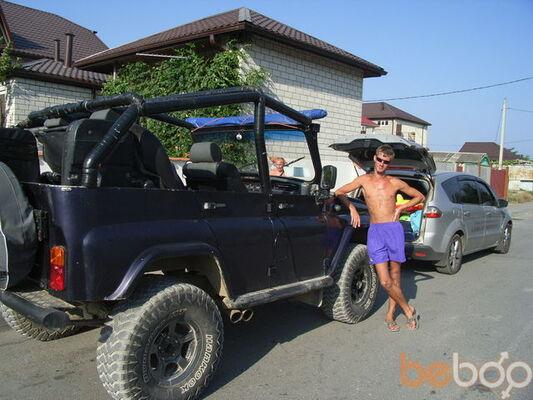 Фото мужчины Shpoontic, Воронеж, Россия, 32