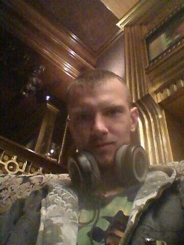 Фото мужчины rin, Киев, Украина, 29