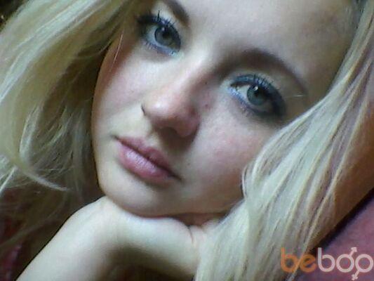 Фото девушки Лялька, Полтава, Украина, 27