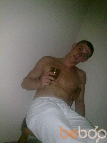 Фото мужчины jorj, Кишинев, Молдова, 37
