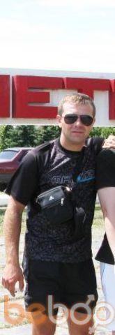 Фото мужчины sansey, Мариуполь, Украина, 37