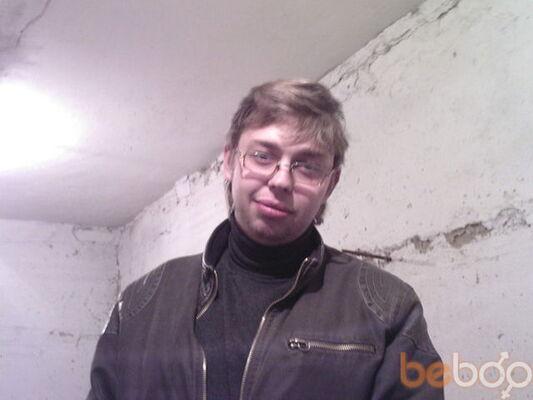 Фото мужчины dronn001, Витебск, Беларусь, 34