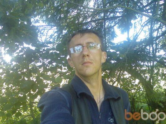 Фото мужчины Serega_28, Орша, Беларусь, 36