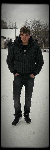 Фото мужчины артем, Сергач, Россия, 23