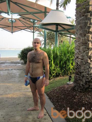 Фото мужчины ilie, Кувейт, Кувейт, 37