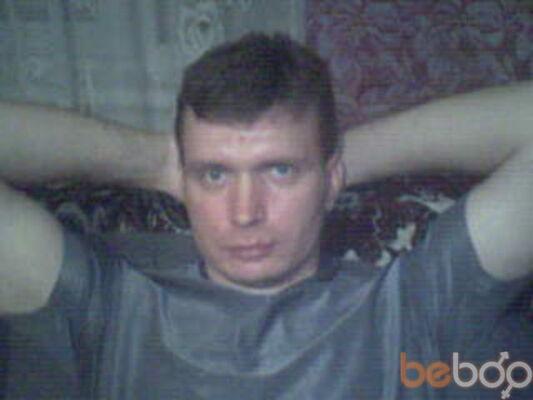 Фото мужчины garik69, Barnsley, Великобритания, 43