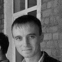 Фото мужчины Денис, Фрязино, Россия, 24