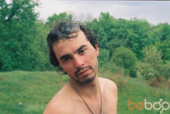Фото мужчины Alexsandr, Воронеж, Россия, 32