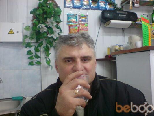 Фото мужчины wasa5, Мариуполь, Украина, 50