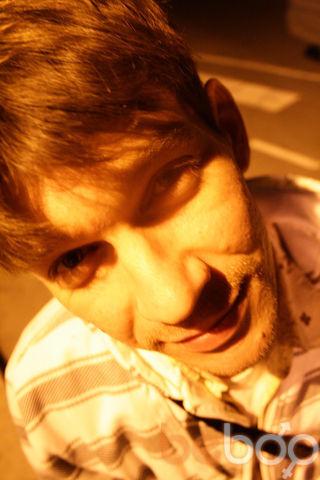 Фото мужчины marik, Находка, Россия, 37