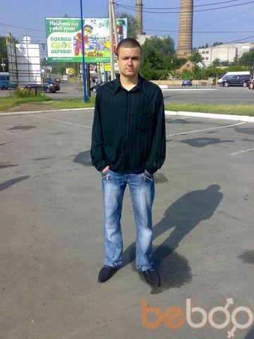 Фото мужчины Focus, Днепропетровск, Австрия, 24