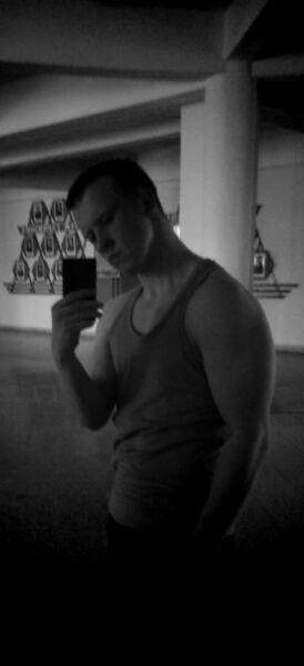 Фото мужчины гоша, Северодвинск, Россия, 22