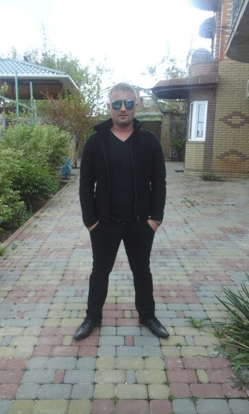 Фото мужчины руслан, Ялта, Россия, 30