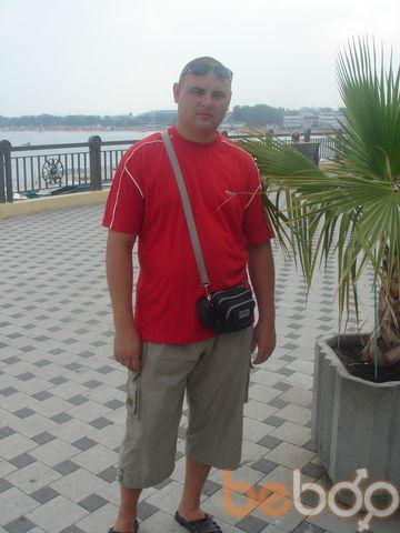 Фото мужчины alex, Тверь, Россия, 39