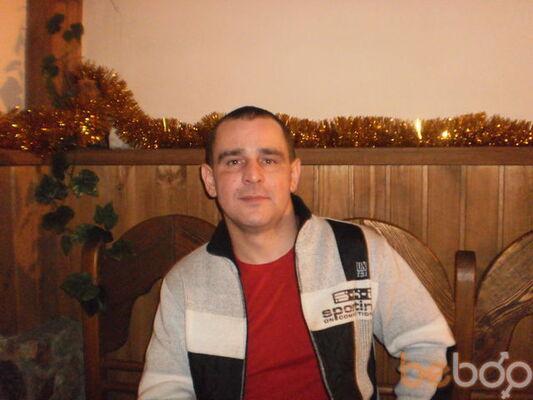 Фото мужчины roman, Могилёв, Беларусь, 42