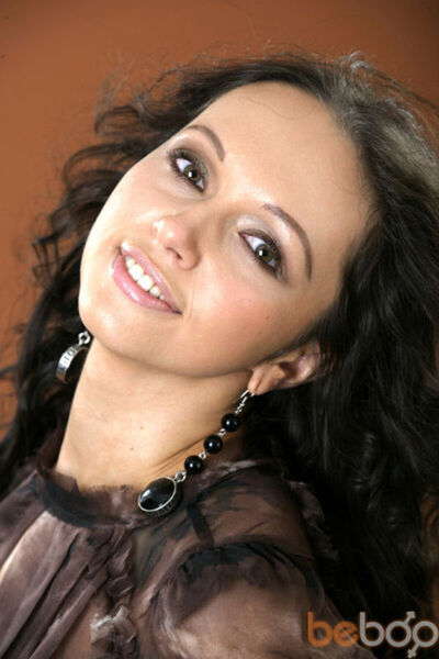Фото девушки Йоланточка, Каунас, Литва, 43