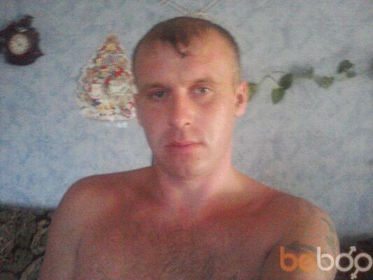 Фото мужчины volk30, Воскресенск, Россия, 37