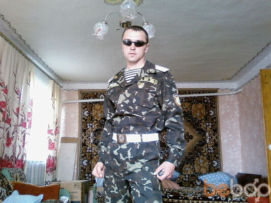 Фото мужчины MONAX, Черкассы, Украина, 31