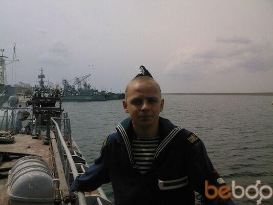 Фото мужчины LION88, Луцк, Украина, 28