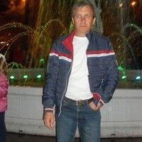 Фото мужчины Валерий, Дзержинск, Россия, 51