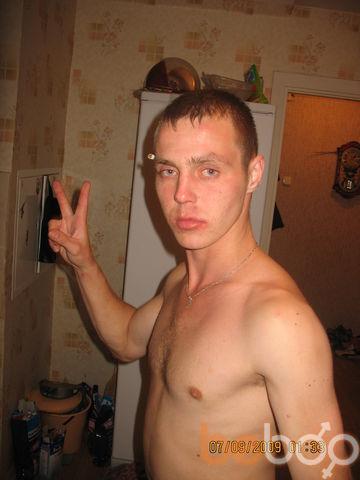 Фото мужчины Малыш, Минск, Беларусь, 31