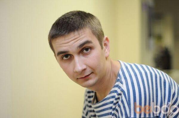 Фото мужчины Kasper, Санкт-Петербург, Россия, 32