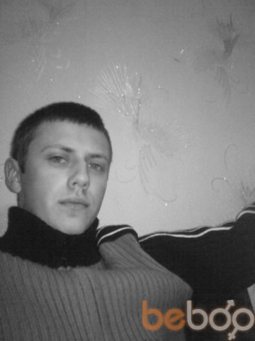 Фото мужчины Makc, Брест, Беларусь, 24