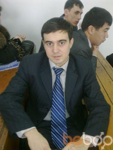 Фото мужчины boburi, Ташкент, Узбекистан, 28