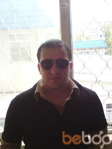 Фото мужчины Saigon, Алматы, Казахстан, 32