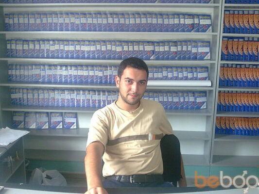 Фото мужчины GAMBULIK, Баку, Азербайджан, 29