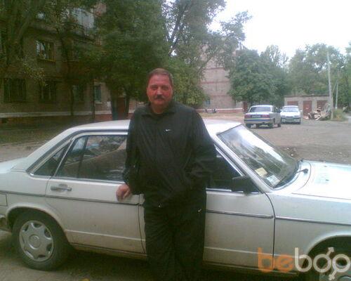 Фото мужчины urban 08243, Мариуполь, Украина, 60