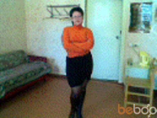 Фото девушки Подлиза, Днепродзержинск, Украина, 46
