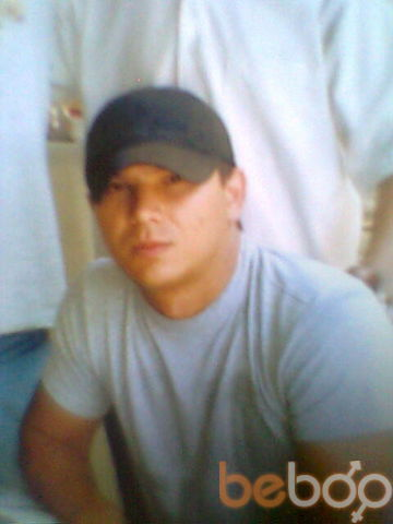 Фото мужчины slava, Ташкент, Узбекистан, 34