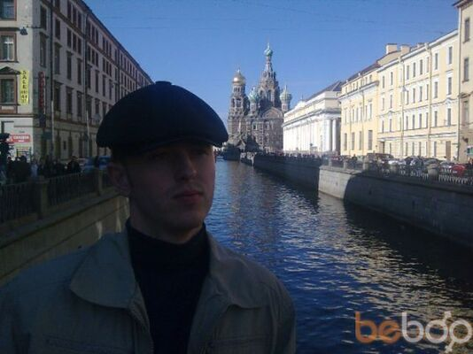 Фото мужчины gheka, Курск, Россия, 28
