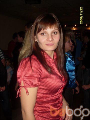 Фото девушки Персик, Ижевск, Россия, 31
