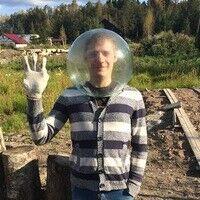 Фото мужчины Сергей, Выборг, Россия, 31