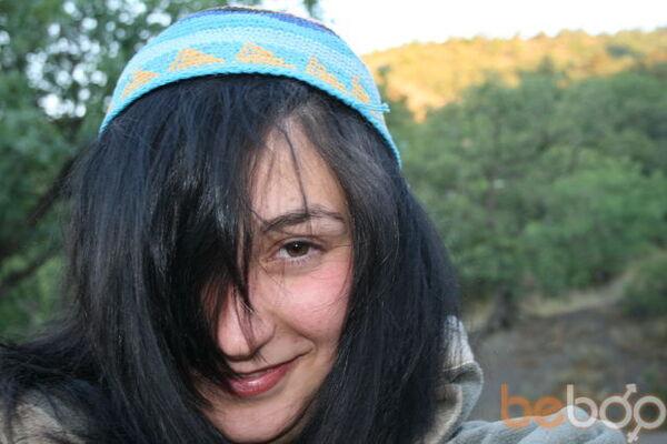 Фото девушки аннушка, Севастополь, Россия, 29