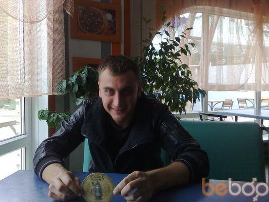 Фото мужчины AKOMULIATOR, Лисичанск, Украина, 31