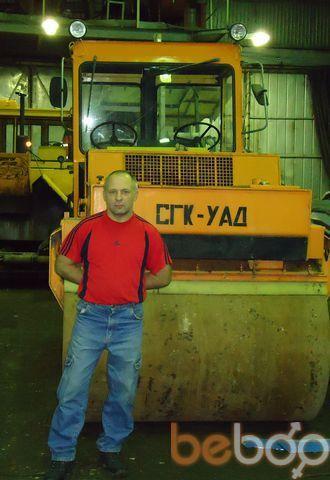 Фото мужчины Aleks, Новый Уренгой, Россия, 50
