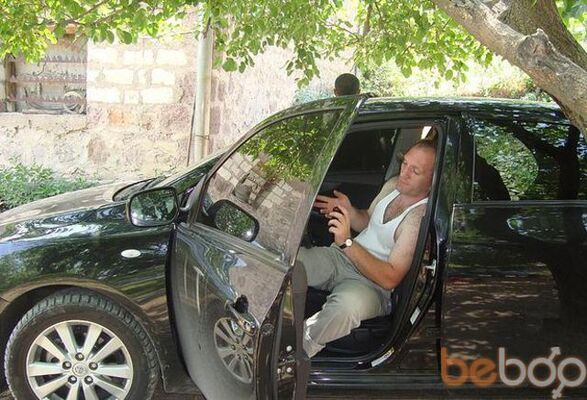 Фото мужчины 1234567898, Ереван, Армения, 39