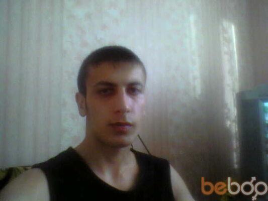 Фото мужчины vitya90, Омск, Россия, 27