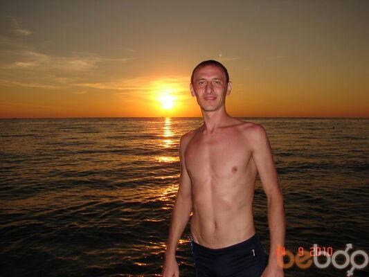 Фото мужчины 201033, Краснодар, Россия, 35
